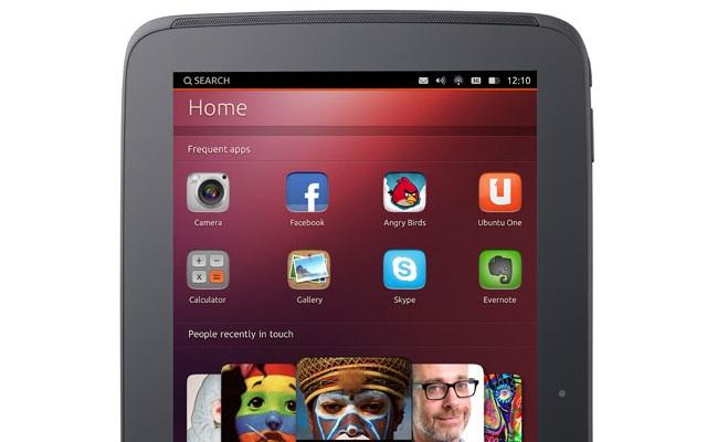 Ubuntu para tabletas 02