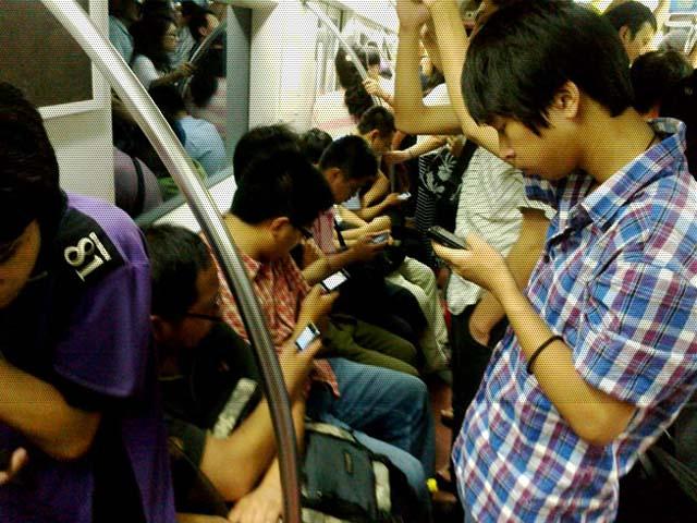 adictos_celular_