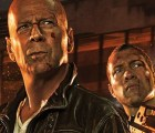 """A Good Day to Die Hard"", la reseña de Sopitas.com"