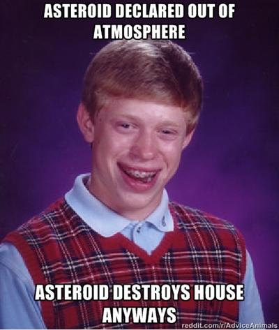 asteroid7