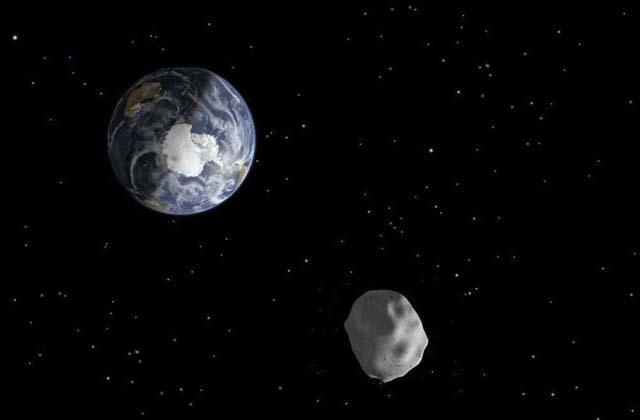 asteroideda14_mejor1