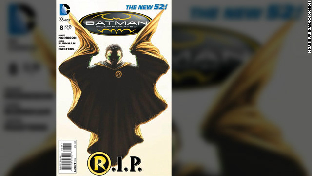 batman-rip-damian