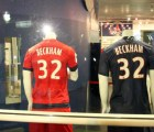 beckham-playeras