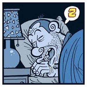 dormir_recuerdos_