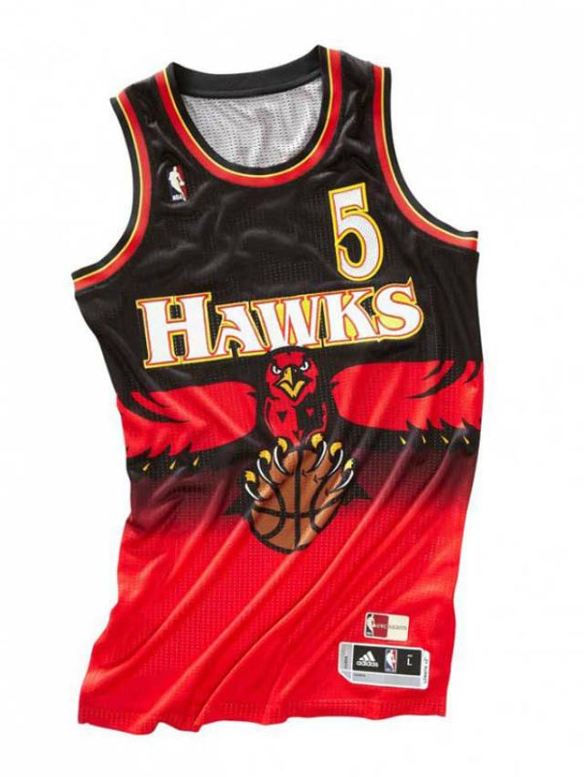 hardwood-nba-hawks