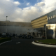Breaking News: Reportan incendio en Sears Perisur