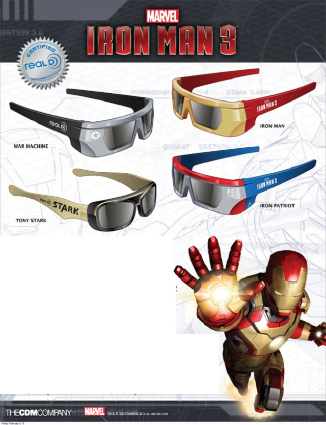 ironman3glasses