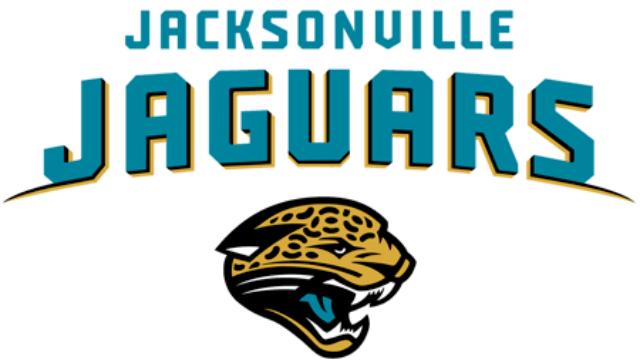 jacksonville_jaguars_logo