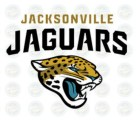 jaguars-new-logo