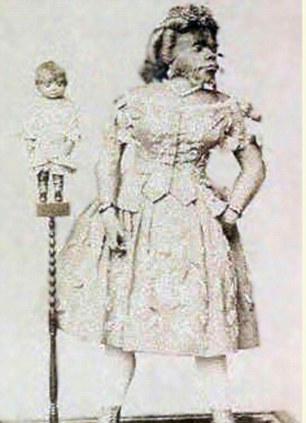 julia pastrana (5)
