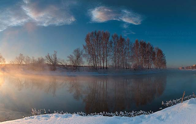 meteoro_rusia_no_vistas_6