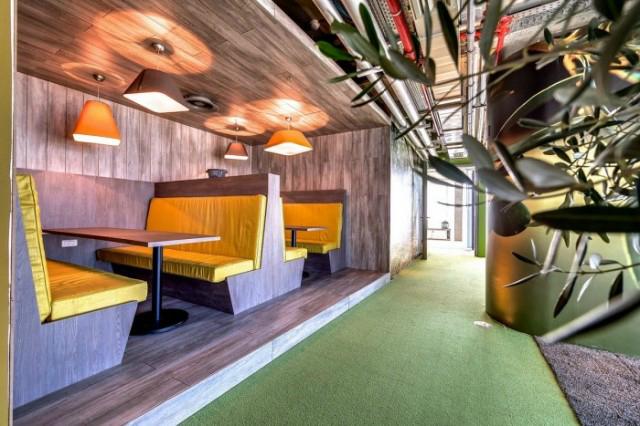 oficinasgoogle-5