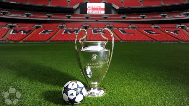 pelota_adidas_final_champions_league_2013_wembley_2013_01