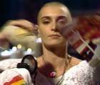 sinead o connor snl