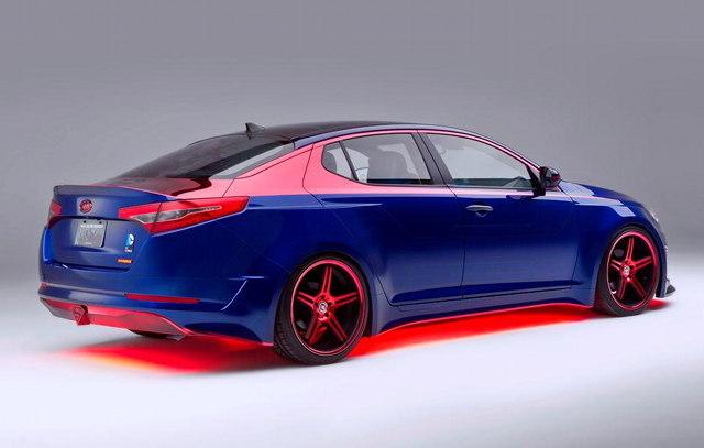 superman-car-2