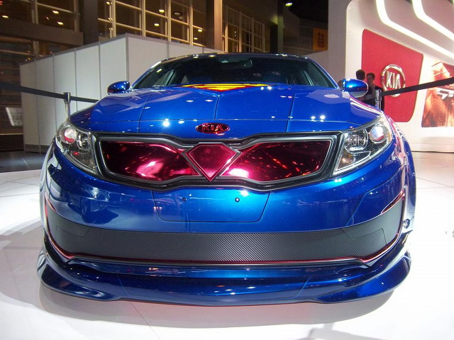 superman-car-3