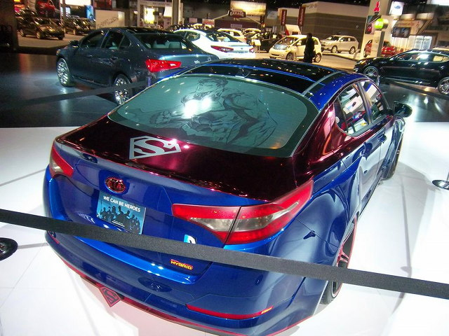 superman-car-6