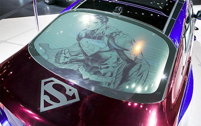 superman-car-9