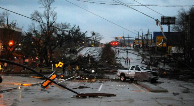 tornados-6