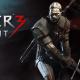 "No se pierdan el primer avance de ""Witcher 3"""