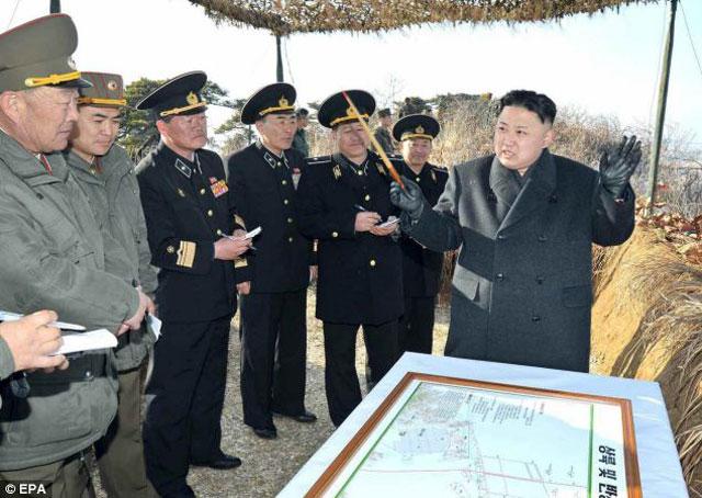 Kim-Jung-Un-Misiles-2