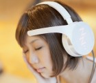 Audífonos inteligentes que detectan tu estado de ánimo