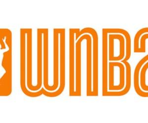 New-WNBA-Wordmark-Logo