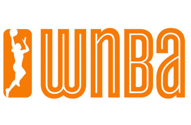 New-WNBA-Wordmark-Logo