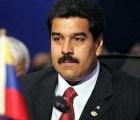 Según Maduro, la elección del Papa latinoamericano estuvo influenciada por Chávez