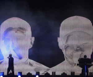 Pet Shop Boys Foto Fernando Aceves20130322_6