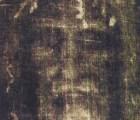 Científicos creen poder comprobar que el Manto de Turín sí cubrió el cuerpo de Jesucristo