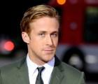 Y para no extrañarlo, 11 gifs de Ryan Gosling