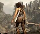 """""""Tomb Raider"""" se presenta con un trepidante tráiler de lanzamiento"""