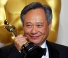 Ang Lee hará una serie de televisión