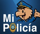 app_mipolicia_