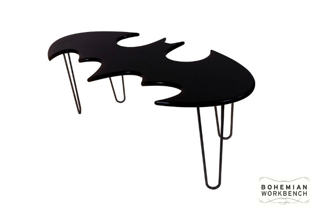 batman-coffee-tables-4
