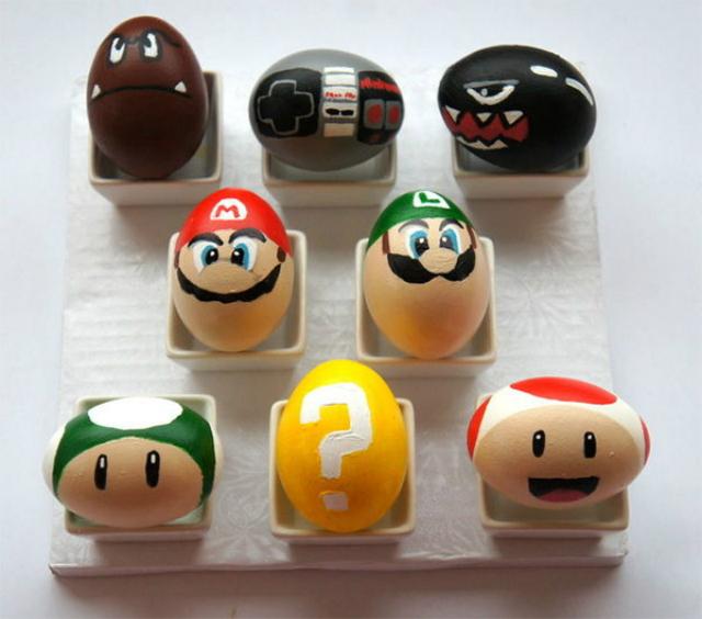 huevos-de-mario-bros