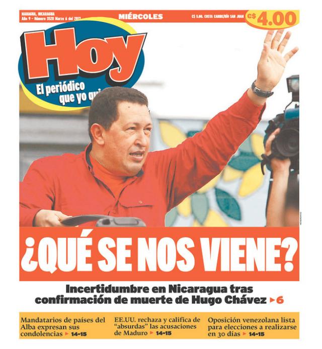 hugo16