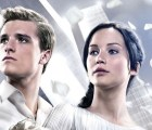 "Échale un ojo a los nuevos posters de ""The Hunger Games: Catching Fire"""