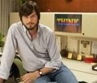 Aquí está el primer trailer de Jobs