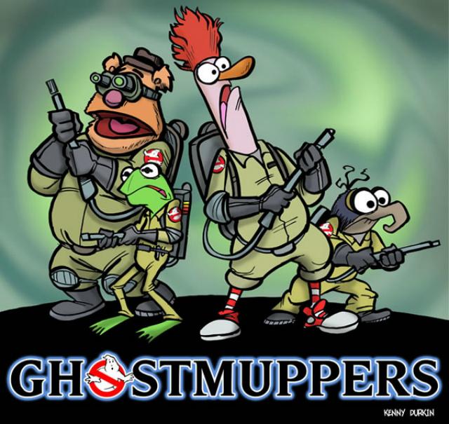 kenny-durkin-muppets-3