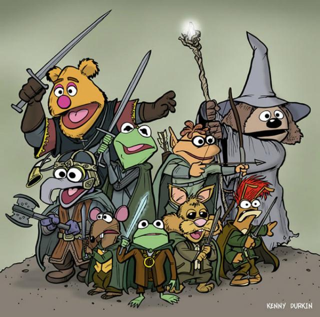 kenny-durkin-muppets-5
