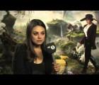mila-kunis-entrevista