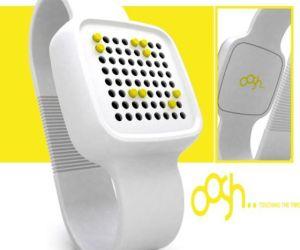 oosh-a-braille-watch_ANAeL_17621