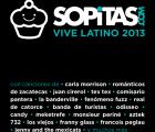 sopitas_vl13comp