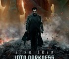 Star Trek Into Darkness, la reseña de Sopitas.com