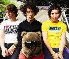 thewombats