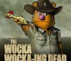 wocka-ing-dead