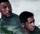 "Hablando de ciencia y cine en un hangout de ""After Earth"""