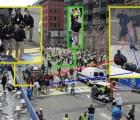 Si no lo crees eres uno de ellos: teorías de la conspiración en el caso Boston